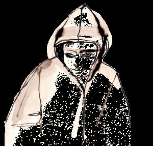 jesifin-hoodie-blundar